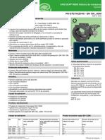 KAT-A_1310_EKN-M300_Edition1_01-02-2017_ES