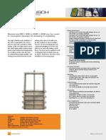 Buesch Xl4 Penstock en 20140905