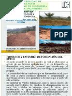EDAFOLOGIA 2 FACTORES FS.pptx