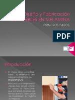 Curso-Diseño-y-Fabricación-de-MUEBLES-EN-MELAMINA