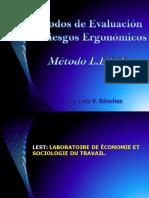 Evaluaciones Ergonomicas Lest (4)