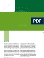 Librillo Maestría en Sociología_v3