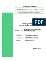 M_12_Montage de circuits pneumatiques.pdf