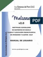 manual-practico-melissa-v2.0_sys.pdf