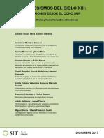 Progresismos-del-siglo-XXI-Reflexiones-desde-el-Cono-Sur.pdf
