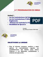 PDF Unidad 1_clase 1_ley de Contrataciones