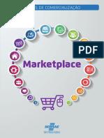 Cartilha Canais de Comercialização - Marketplace