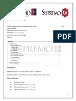 DPCMG Penal Geral Francisco 01