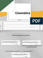 01_Cinematica_de_la_particula_1 (1).pptx