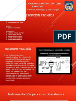 Absorcion Atomica Final (1)