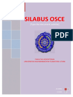 Silabus OSCE.pdf