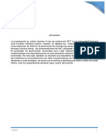 PRÁCTICA-FISIOLOGÍA-VEGETAL