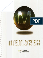 Memorex Positivo.pdf