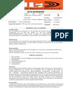 Acta de Conformación Del Equipo Desarrollador de La Multimedia.1