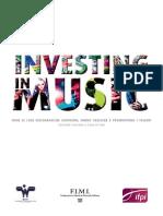Investing_In_Music_ITA_1.pdf
