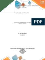 UNAD_Mercadeo agropecuario_comparativo de los sistemas de mercadeo agropecuario_Silvio A Idrobo COD 10294532.docx