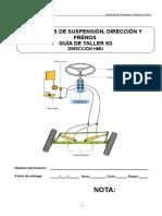 DOC-20180505-WA0005.doc