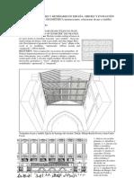 Techumbres.pdf