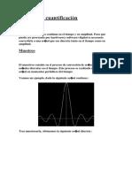 Muestreo y cuantificación.docx