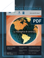 Cpce-Agosto2012-Mediciones de Cultura Clima y Comunicaciónpag22
