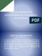 2ptxAnemias-causadas-por-anormalidades-en-la-Biosíntesis-de.pptx