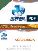 2. Sociedades Mercantiles Practicas