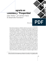 vergara  2011.pdf