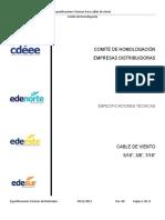 236220054-Eett0037-Cable-de-Acero-Para-Retenidas.pdf