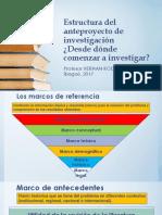 Estructura_anteproyecto_Desde_donde_investigar.pdf