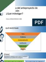 Estructura_anteproyecto_Que_investigar.pdf