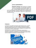 5 FORMAS DE MANIFESTAR EL EMPRENDIMIENTO.docx
