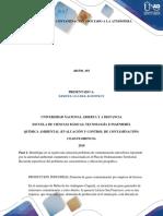 Descripción de la fuente de emisión tamosferica.docx