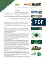 Berfikir dan Bersikap Sederhana _ NU Jombang Online _ Situs Resmi PCNU Jombang.pdf