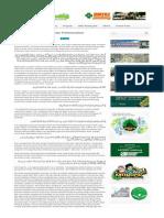 Anjuran Tentang Etos Kerja dan Profesionalitas _ NU Jombang Online _ Situs Resmi PCNU Jombang.pdf