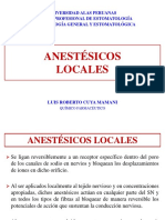 ANESTÉSICOS LOCALES I.pptx