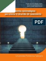 Fundamentos epistemologicos.pdf