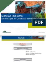 5 - Aprendizaje en Collahuasi Beneficios y Riesgos - J. Soto - Collahuasi.pdf