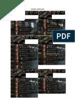 Tanques Americanos 1