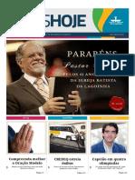 Atos-Hoje-Ed.-30.site_8.pdf