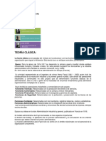 TEORÍAS ADMINISTRATIVAS -ASTUR.docx