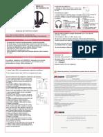 MS-HDWIRELESS_MANUAL_07MAR18.pdf