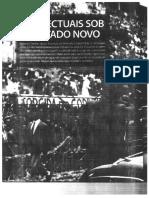 GOLDSTEIN, Ilana. A Invenção do Mito da Democracia Racial.pdf
