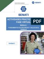 Actividad Practica U1 Fase Virtual