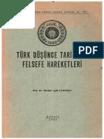 turk düsünce ibrahim agah.pdf