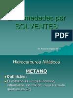 Solventes II (1)