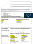 it planning form-eled1