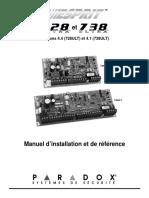 7X8ULT-FI01.pdf