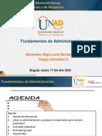 Presentación CIPAS 1