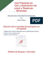 5 - Eleccion Vecindad Estimacion - M. Alfaro - Consultor.pdf