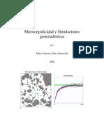 213871810-Marco-a-alfaro-Microergodicidad-y-Simulaciones.pdf